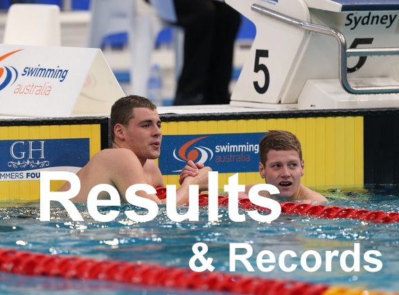 Results & Records