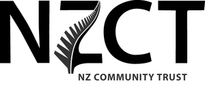 Grant from NZCT for new starter box
